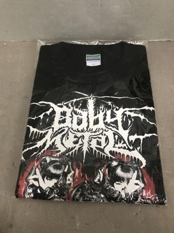 第1位 47000円 IDZ Tシャツ 2013年 未開封